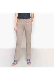 Pantaloni ANNE WEYBURN GCE906 gri