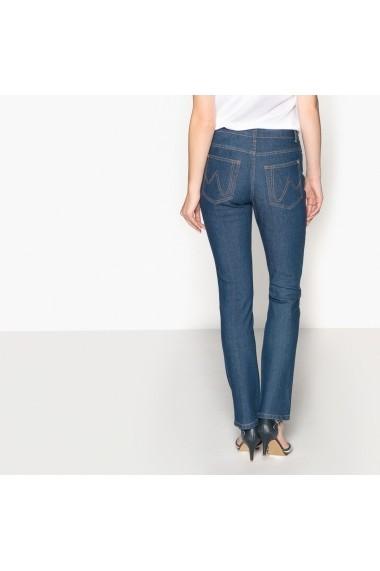 Jeans ANNE WEYBURN GCE982 gri