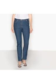 Jeans ANNE WEYBURN GCE982 gri - els