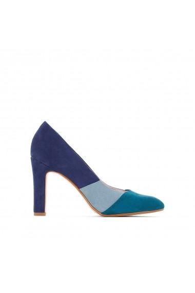 Pantofi cu toc MADEMOISELLE R GCL487 multicolor