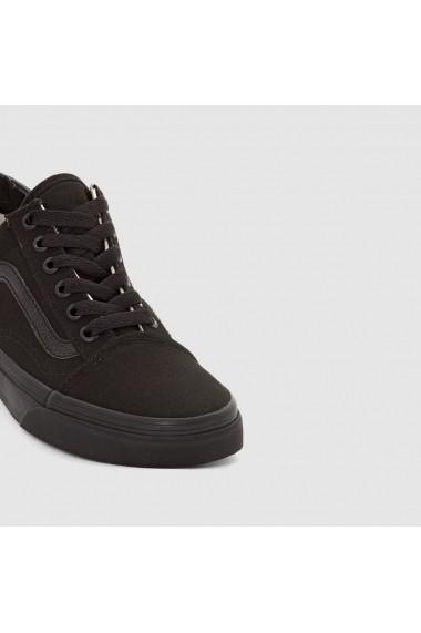 Pantofi sport VANS GCL822 negru
