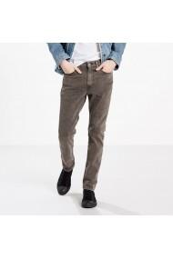 Jeans LEVI`S GCL958 gri