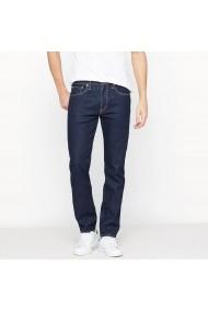 Jeans LEVI`S GCM000 bleumarin
