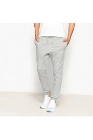 Pantaloni sport NIKE GCN787 gri