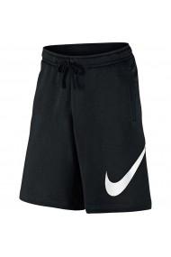 Pantaloni scurti NIKE GCO367 negru