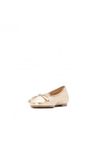 Balerini ANNE WEYBURN GCQ563 auriu