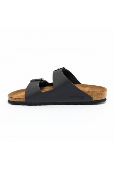 Sandale BIRKENSTOCK GCR674 negru