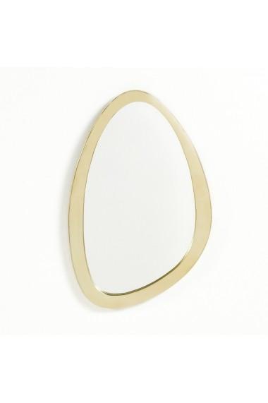 Oglinda La Redoute Interieurs GCR730 auriu