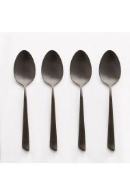 Set 4 linguri de supa AM.PM GCS172 negru