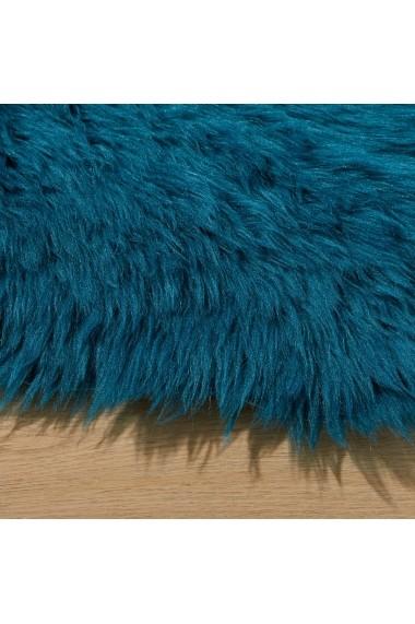 Covor La Redoute Interieurs GCS711 albastru