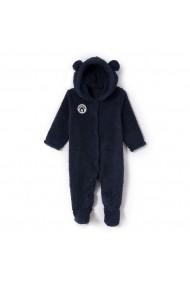 Pijama La Redoute Collections GCS865 bleumarin