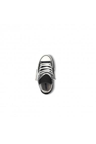 Pantofi sport Converse GCX124 negru - els
