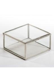 Cutie din sticla AM.PM GCZ352 gri