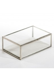 Cutie din sticla AM.PM GCZ358 gri
