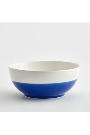 Bol La Redoute Interieurs GDB127 albastru - els