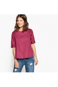 Bluza La Redoute Collections GDB198 roz