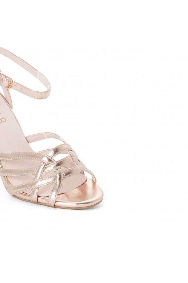 Sandale MADEMOISELLE R GDB228 roz
