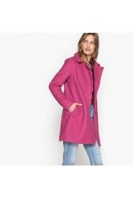 Palton MADEMOISELLE R GDB265 roz Roz