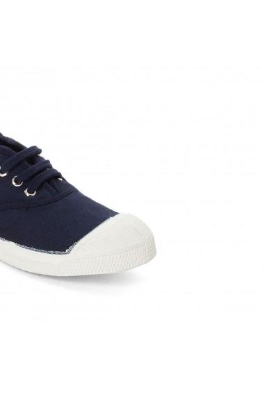 Pantofi sport BENSIMON GDB465 bleumarin