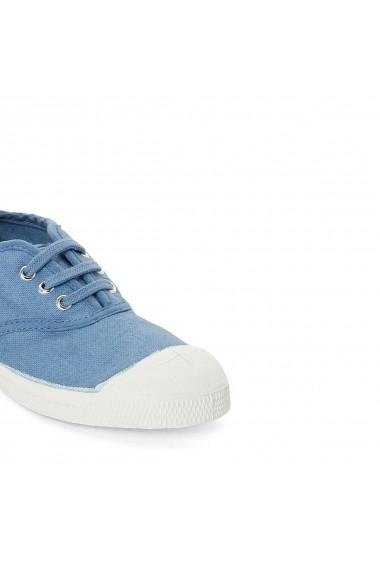 Pantofi sport BENSIMON GDB470 albastru