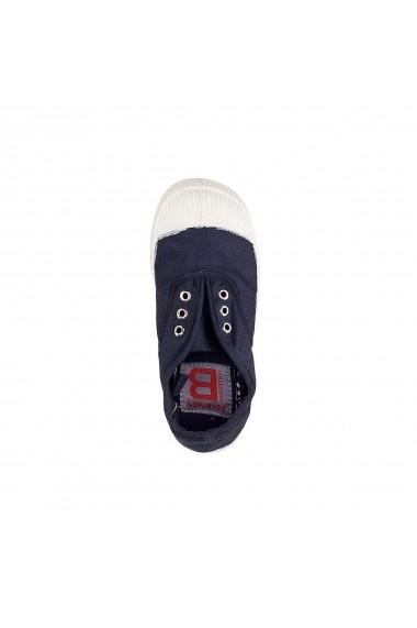 Pantofi sport BENSIMON GDB605 bleumarin
