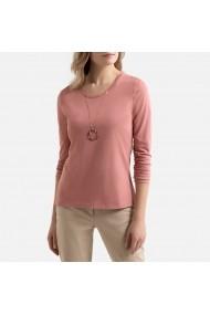 Tricou ANNE WEYBURN GDC194 roz
