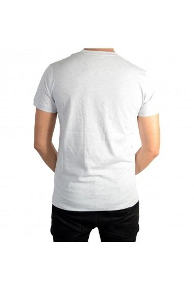 Bluza Pepe Jeans GDC825 gri