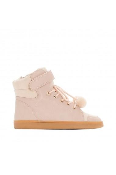 Pantofi sport La Redoute Collections GDC983 roz