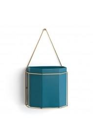 Ghiveci La Redoute Interieurs GDF470 albastru