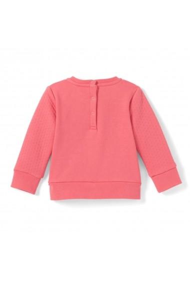 Bluza La Redoute Collections GDF960 roz