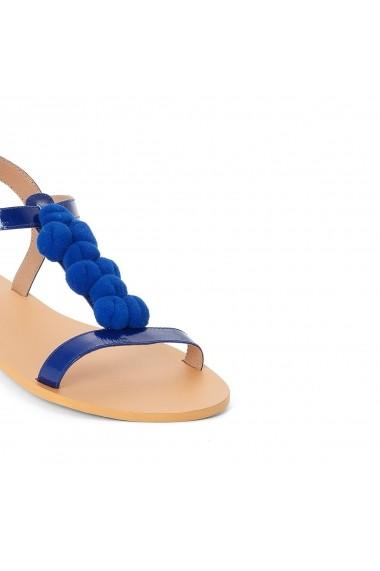 Sandale MADEMOISELLE R GDG940 albastru