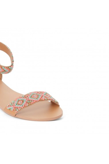 Sandale MADEMOISELLE R GDG989 multicolor