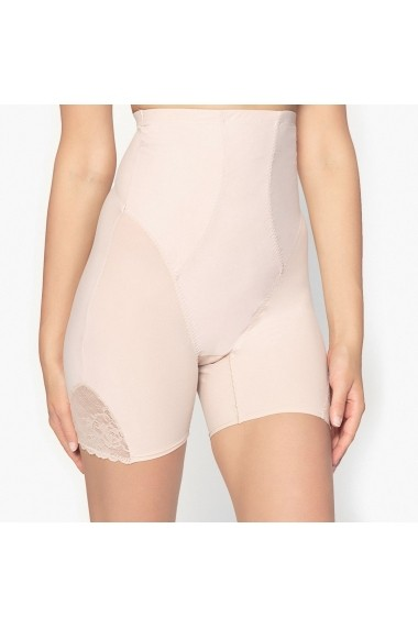 Slip La Redoute Collections GDH017 roz