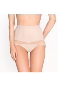 Slip La Redoute Collections GDH018 roz