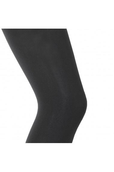 Colanti La Redoute Collections GDJ130 negru