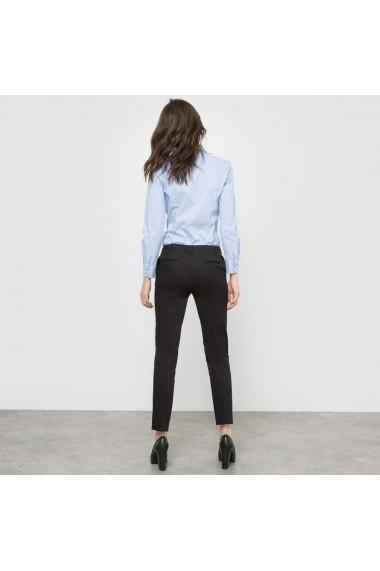 Pantaloni La Redoute Collections GDJ194 negru