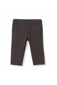 Pantaloni La Redoute Collections GDM293 gri