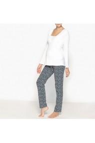 Pijama La Redoute Collections GDM689 Multicolor - els