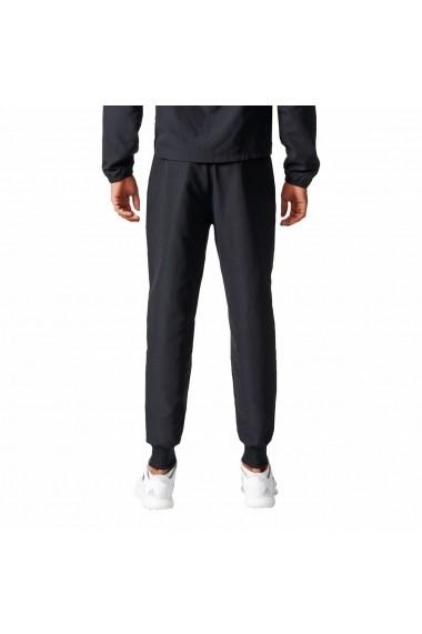 Pantaloni ADIDAS PERFORMANCE GDN419 negru