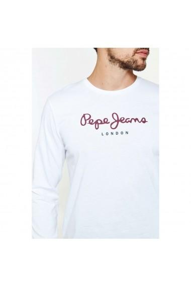 Bluza Pepe Jeans GDN648 alb