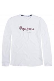 Bluza Pepe Jeans GDN648 negru