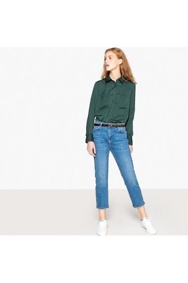 0fbea234af Női divat, Online ruhabolt, Női ruhaneműk, Női divat, Online ...