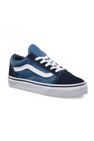 Pantofi sport VANS GDQ366 bleumarin