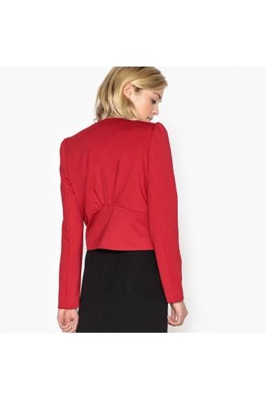 c10d88737b9 Дрехи жени, онлайн дрехи, Облекло жени, Облекло дама, Онлайн дрехи ...
