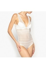 Body La Redoute Collections GDR076 alb