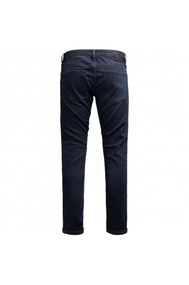 Jeans Jack & Jones GDS260 albastru