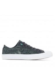Pantofi sport Converse GDU703 verde