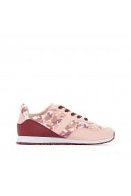 Pantofi sport MADEMOISELLE R GDV329 nude - els