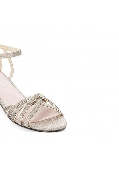 Sandale MADEMOISELLE R GDV663 gri