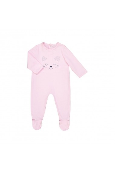 Pijama La Redoute Collections GDV744 Roz